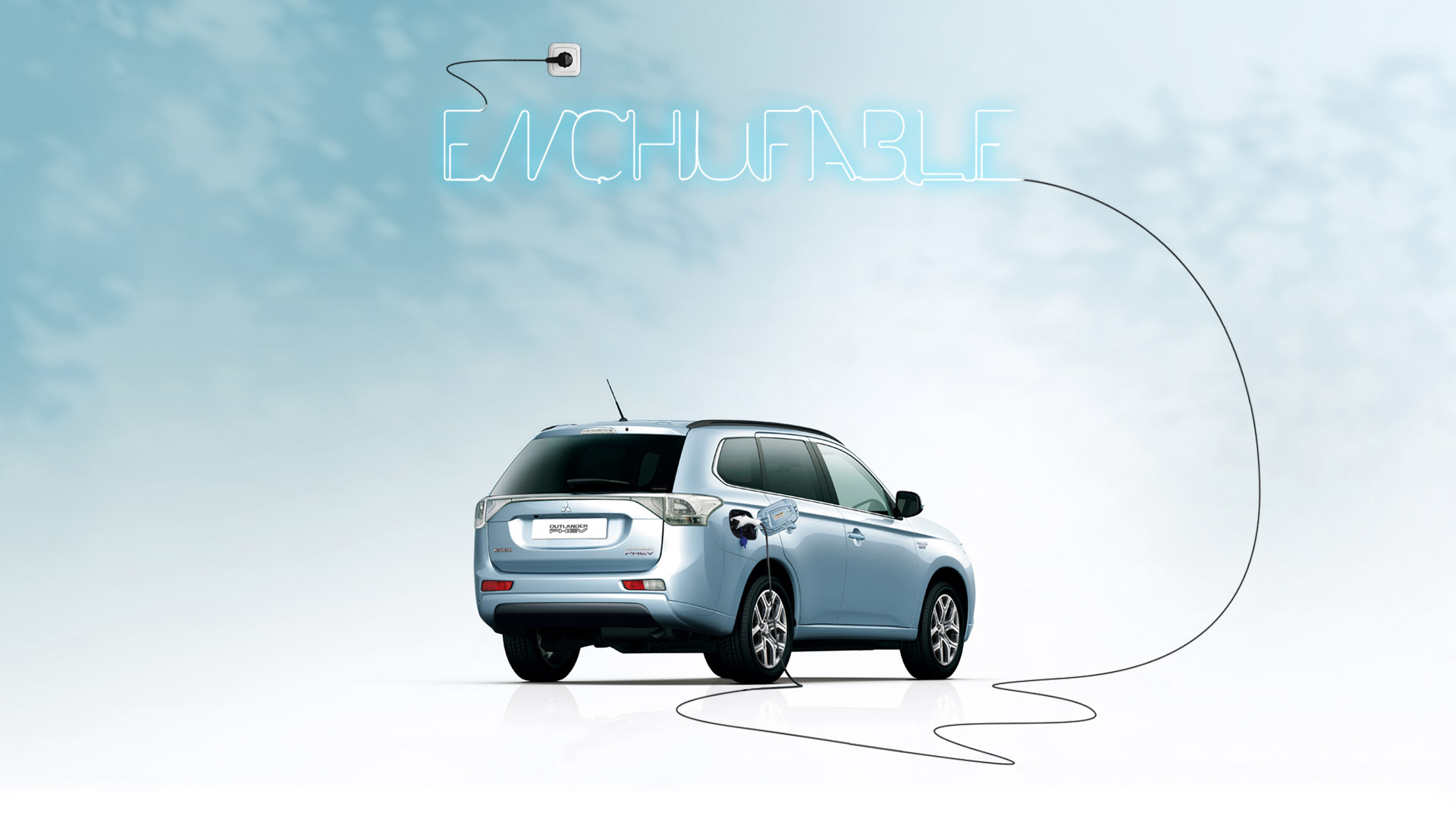 phev_cable